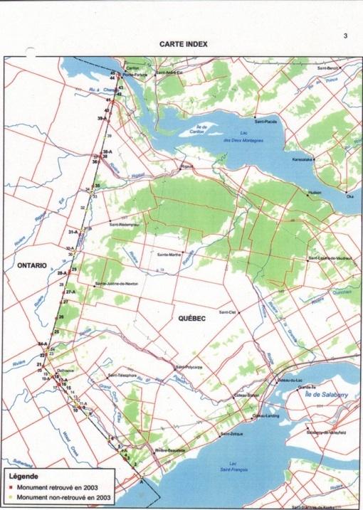 boundarymap
